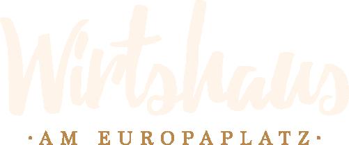 Wirtshaus Logo